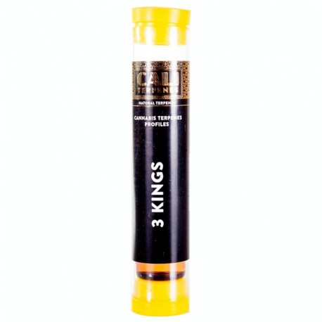 Terpenos 3 Kings 1ml