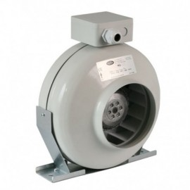 Extractor Can-Fan RS 200 / 810 m3/h