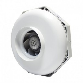 Extractor Can-Fan RKW 150L / 800 m3/h