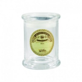 Bote Glass Jar 210ml