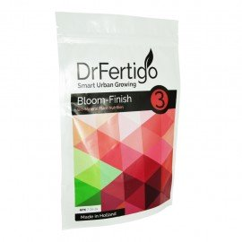 DrFertigo Bloom-Finish 5 kg