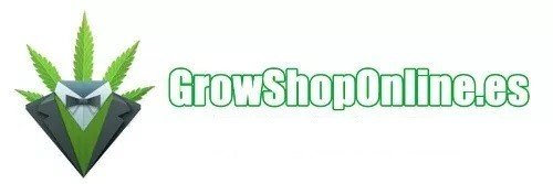 Grow Shop Online - GIOR TRADER SL
